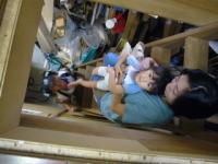20071020032943.jpg