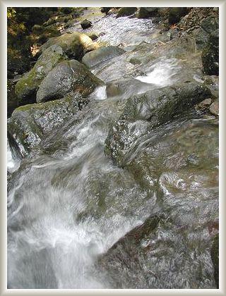 8.10 滝3