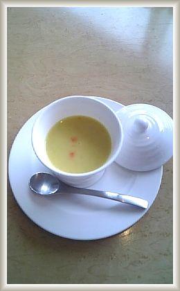 10.7 スープ