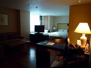 ホテル-002