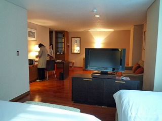 ホテル-003