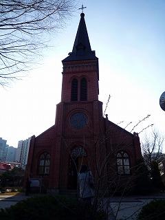 ラブレター教会  012