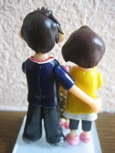 かぞく人形2