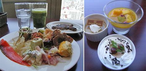 08-4-26-lunch.jpg