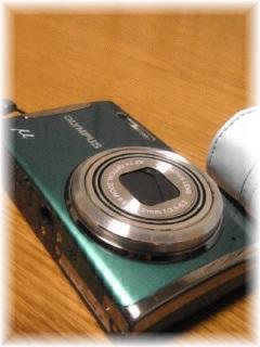 20090118064320