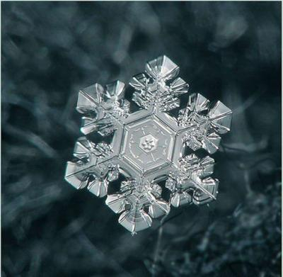 beautifulsnowflake03.jpg