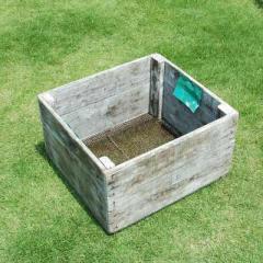 cabagebox.jpg