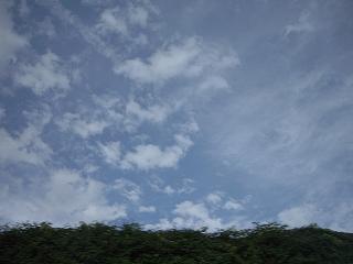 s-埼玉の空