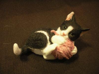 cat_toy1