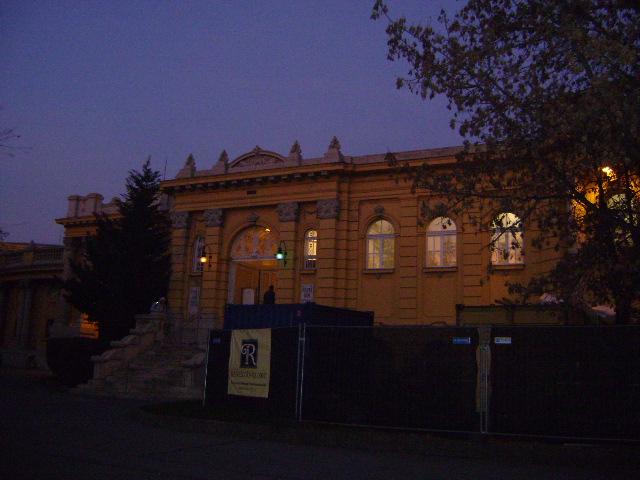 budapest 028