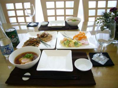 2008 おせち料理