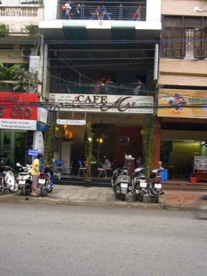 CafeMai1.jpg