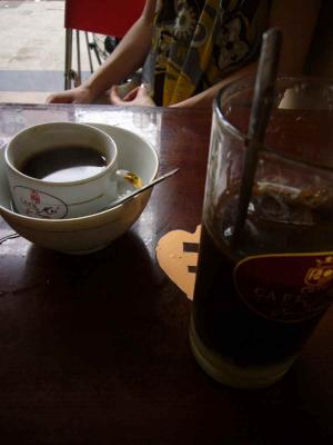 CafeMai2.jpg