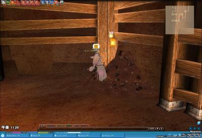 mabinogi_2008_12_09_001_convert_20081210014705.jpg