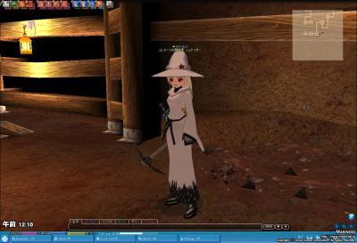mabinogi_2008_12_09_002_convert_20081210014458.jpg