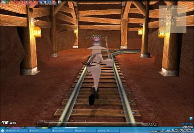 mabinogi_2008_12_09_003_convert_20081210014526.jpg