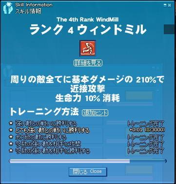 mabinogi_2008_12_11_017.jpg