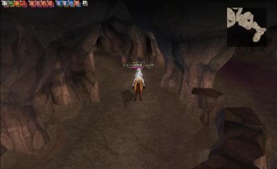 mabinogi_2008_12_12_008_convert_20081214185729.jpg