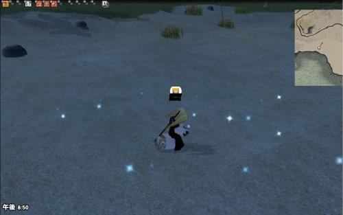 mabinogi_2008_12_14_003_convert_20081216203548.jpg