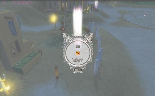 mabinogi_2008_12_14_004_convert_20081216203607.jpg