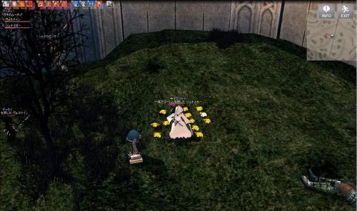 mabinogi_2008_12_19_001_convert_20081220013645.jpg
