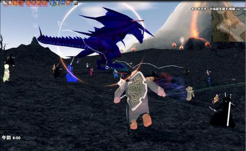 mabinogi_2008_12_22_003_convert_20081224194025.jpg
