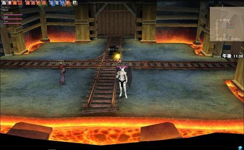 mabinogi_2008_12_29_003_convert_20081231030758.jpg