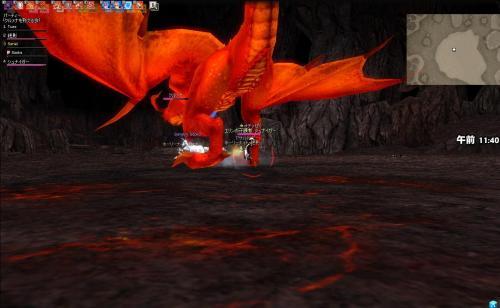 mabinogi_2009_02_25_003_convert_20090227045427.jpg