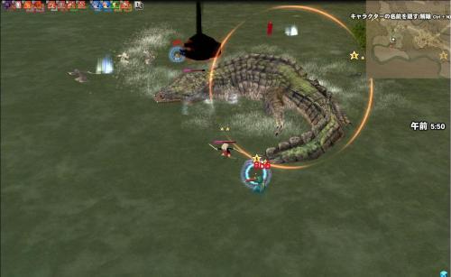 mabinogi_2009_03_02_005_convert_20090308022426.jpg
