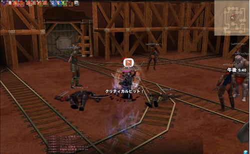 mabinogi_2009_03_07_002_convert_20090308022602.jpg