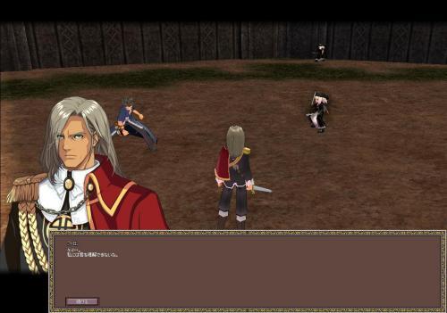 mabinogi_2009_03_07_018_convert_20090308195234.jpg