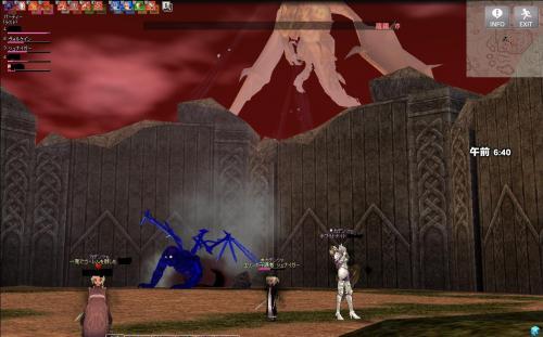 mabinogi_2009_03_07_038_convert_20090308195520.jpg