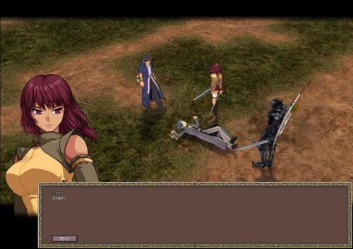 mabinogi_2009_03_07_043_convert_20090308195555.jpg