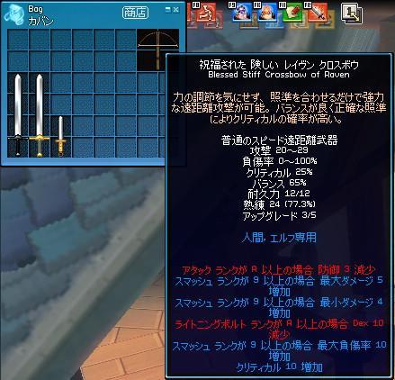 mabinogi_2009_03_21_003.jpg