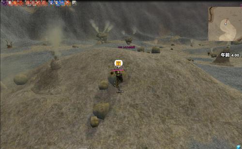 mabinogi_2009_03_28_001_convert_20090329160607.jpg