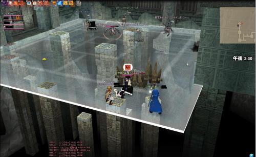 mabinogi_2009_03_28_003_convert_20090329160636.jpg