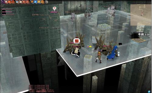 mabinogi_2009_03_28_004_convert_20090329160649.jpg