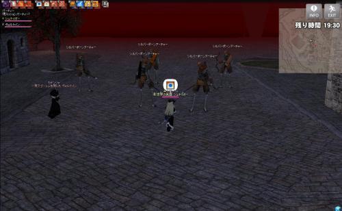 mabinogi_2009_04_16_013_convert_20090418165634.jpg