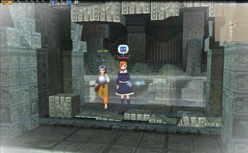 mabinogi_2009_04_17_018_convert_20090419190325.jpg