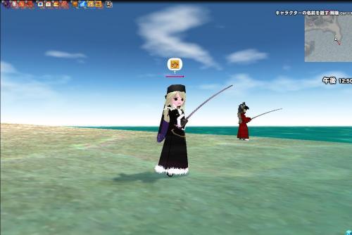 mabinogi_2009_04_30_005_convert_20090505224116.jpg