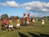 rugby_waikite02.jpg