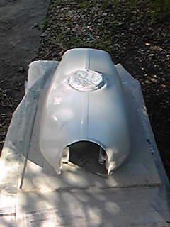 20091120032140