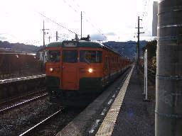 P1310216.jpg