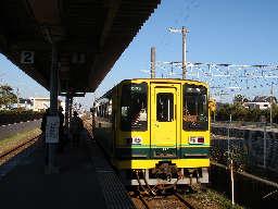 PC270115.jpg