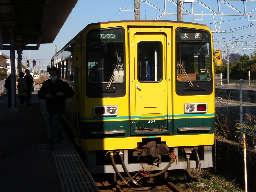 PC270116.jpg