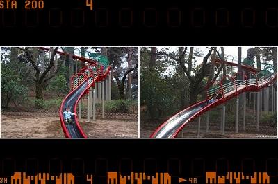 s-frame246744.jpg