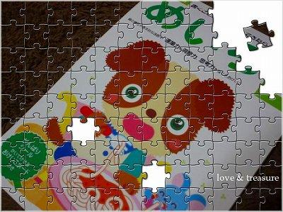 s-jigsaw2131276.jpg