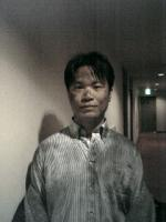 DVC00046.jpg