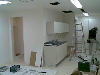 20081219(002).jpg