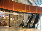 SUVACO 0810-1